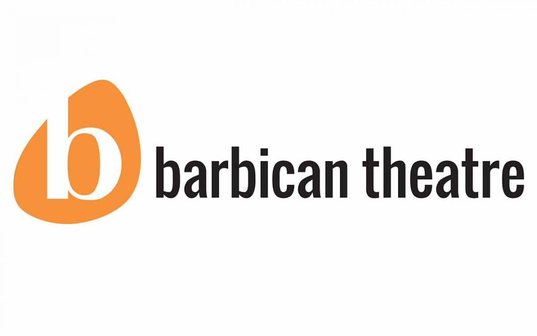 Mark Laville steps down as Barbican Theatre's artistic director