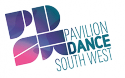 Zannah Doan to step into CEO role at Pavilion Dance South West