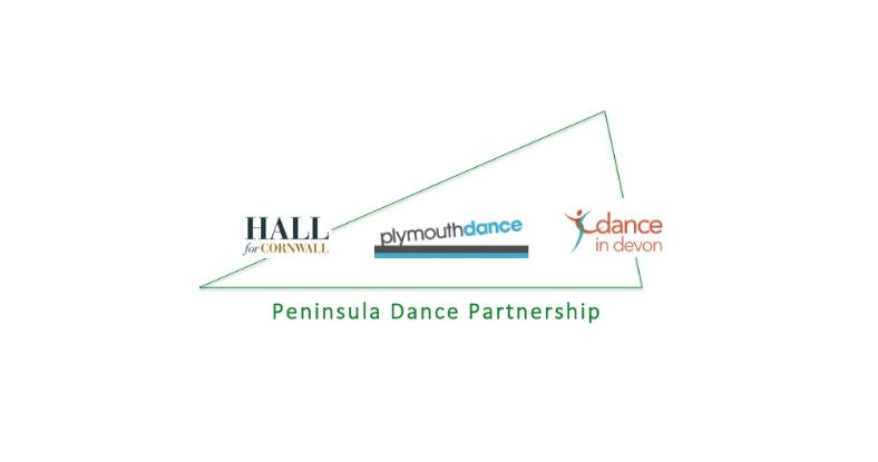 Peninsula Dance Partnership – CPD Dance Card Bursary Round 2