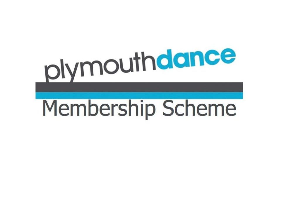 Update for our Plymouth Dance Members Afternoon Tea Breaks!