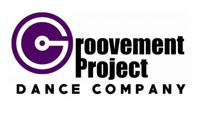 The Power of Dance in Lockdown – The Groovement Project
